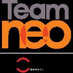 team-neo-logo-network-partner
